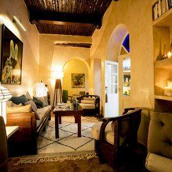 Riad Emotion Essaouira Mogador Maroc