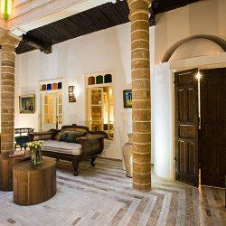Riad Emotion Essaouira Mogador Morocco