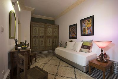 Riad Hotel Essaouira Morocco Riad Emotion Suite Arganier