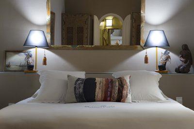 Riad Hotel Essaouira Riad Emotion Alizes