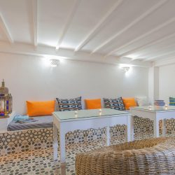 Boutique Hotel Essaouira Morocco Riad Emotion
