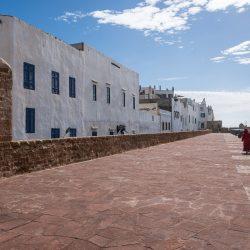 Essaouira Beautiful City Morocco