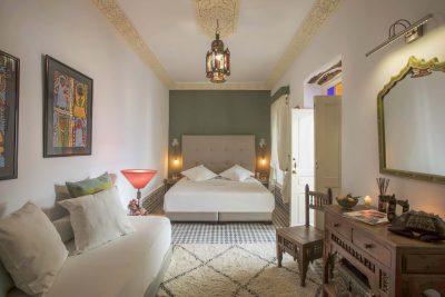 Riad hotel essaouira morocco-riad emotion arganier