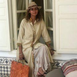 boboutik fashion raffinement